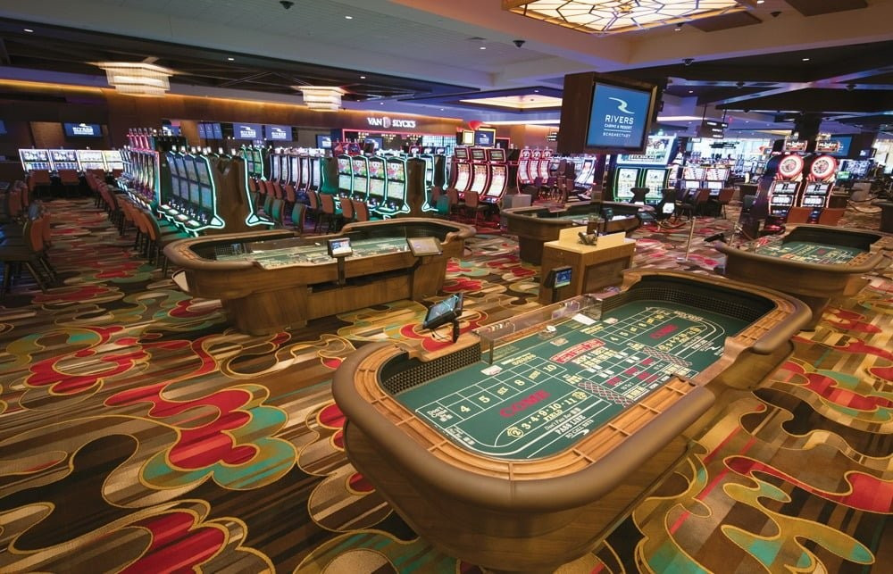 3 rivers casino florence or download free online casino slot games